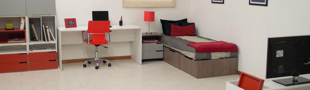 cubset_04_dormitorio