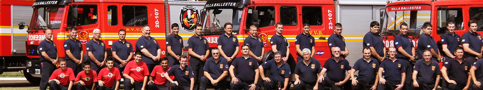 bomberos_img02